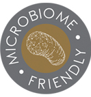 Microbiome Friendly   Soft Care