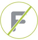 Sem Fluor | Soft Care